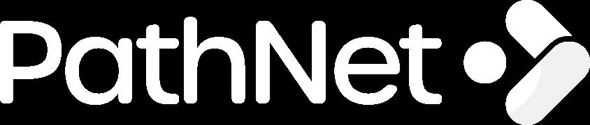 Pathnet Logo Light